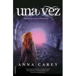 Trilogía Eve: Una vez (Anna...