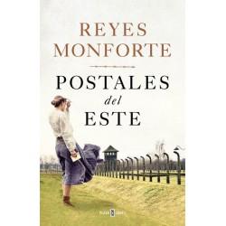 Postales del Este (Reyes...