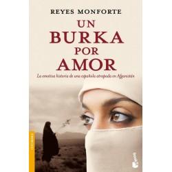 Un burka por amor (Reyes...