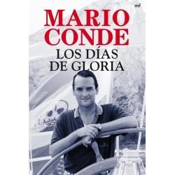 Los días de gloria (Mario...