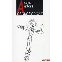 George Grosz (Günther...