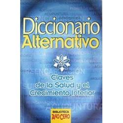 Diccionario alternativo....