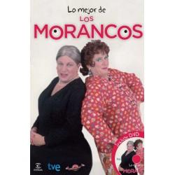 Lo mejor de Los Morancos...