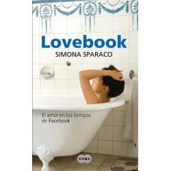 Lovebook. El amor en los...