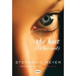 La huésped. The Host...