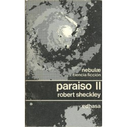 Paraiso II (Robert...