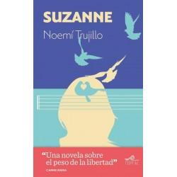 Suzanne (Noemí Trujillo)...