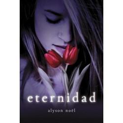 Inmortales 1: Eternidad...