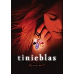 Inmortales 3: Tinieblas...