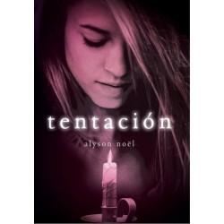 Inmortales 4: Tentación...