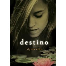 Inmortales 6: Destino...