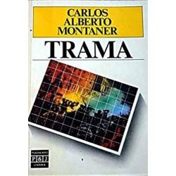 Trama (Carlos Alberto...