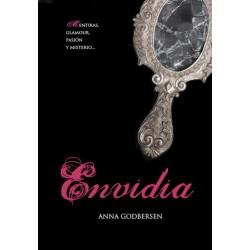 Latidos 3: Envidia (Anna...