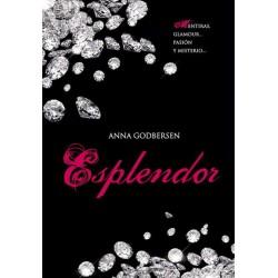 Latidos 4: Esplendor (Anna...