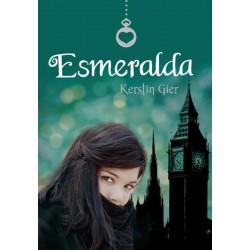 Rubi 3: Esmeralda (Kerstin...