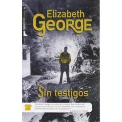 Sin testigos (Elizabeth...