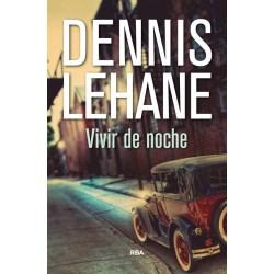 Vivir de noche (Dennis...