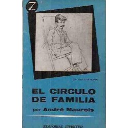 El círculo de familia...