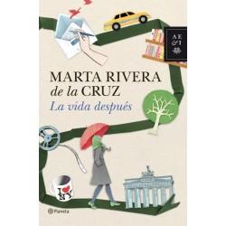 La vida después (Marta...