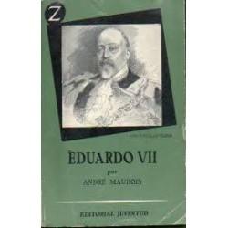 Eduardo VII (André Maurcis)...