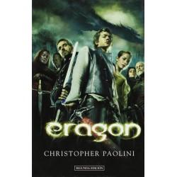 Eragon (Christopher...
