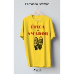 Ética para Amador (Fernando...