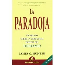 La paradoja: un relato...