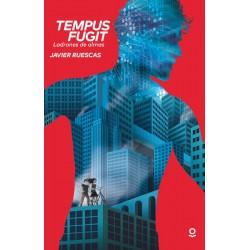 Tempus Fugit: ladrones de...