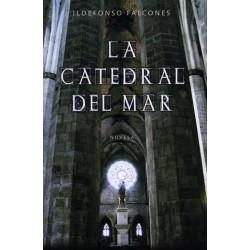 La Catedral del Mar...