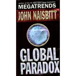 Global paradox (John...