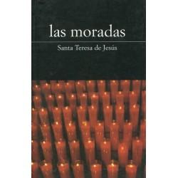 Las moradas (Santa Teresa...
