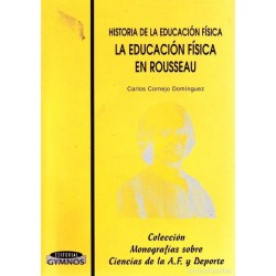 Historia de la educación...