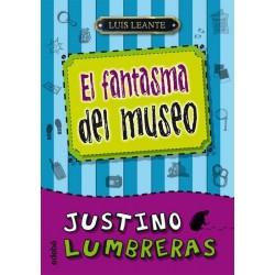 Justino Lumbreras y el...