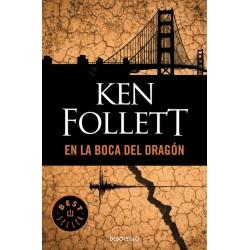 En la boca del dragón (Ken...
