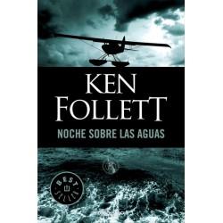 Noche sobre las aguas (Ken...