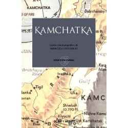 Kamchatka. Guión...