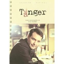 Tanger. Guión...