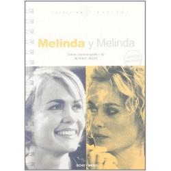 Melinda y Melinda. Guión...