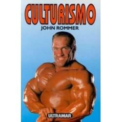 Culturismo (John Rommer)...