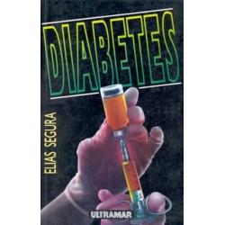 Diabetes (Elias Segura)...