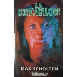 La reencarnación (Max...