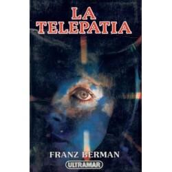 La Telepatía (Franz Berman)...