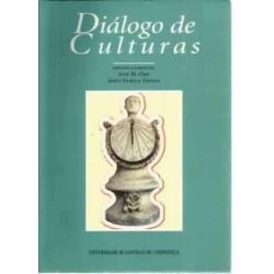 Diálogo de Culturas (José...