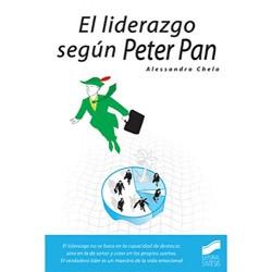 El liderazgo según Peter...