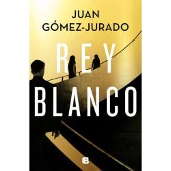 Trilogía 3: Rey Blanco...