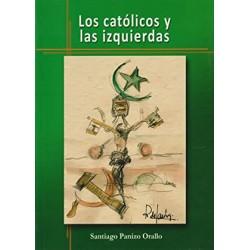 Los católicos y las...