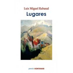 Lugares (Luis Miguel...