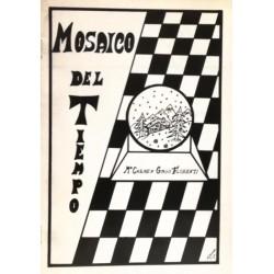 Mosaico del Tiempo (Mª...