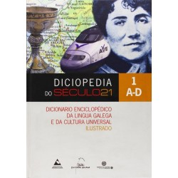 Diciopedia do Seculo 21:...
