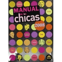 Manual de las chicas 2008...